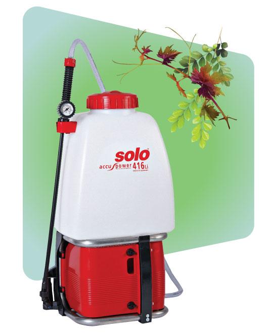 SOLO-416