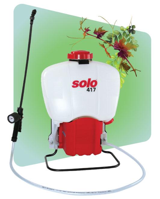 SOLO-417