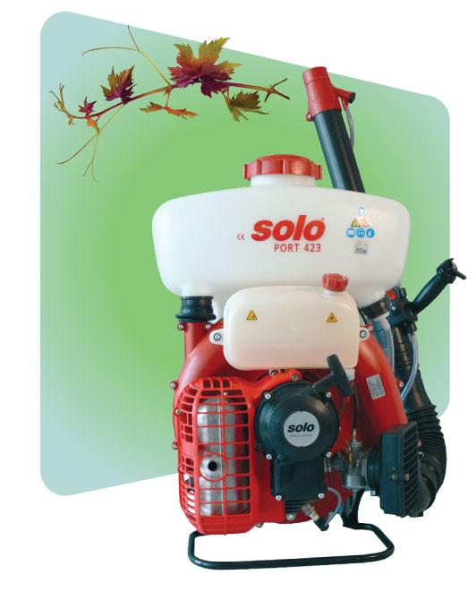 SOLO-423